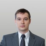 Сергей Зинов