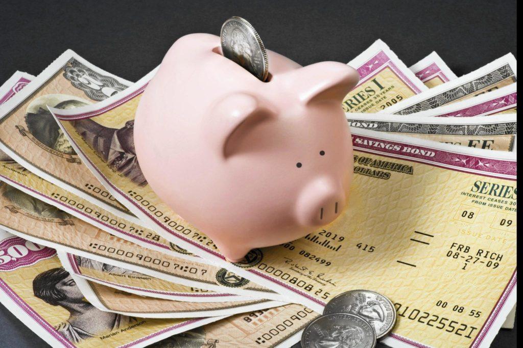 порядок выплачивания дивидендов