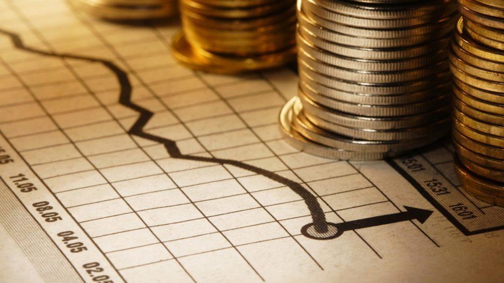 Как выкупить акции миноритарных акционеров
