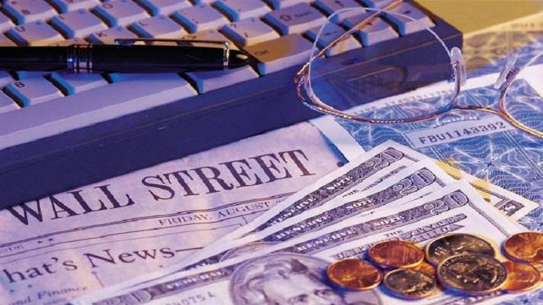 Консолидация акций посредством принудительного выкупа акций