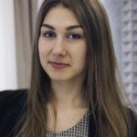 Якименко Мария