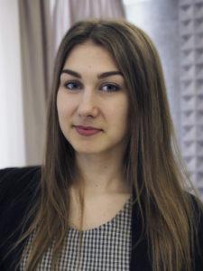 Якименко М.А.