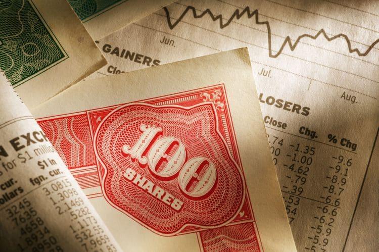 принудительный выкуп акций открытого акционерного общества