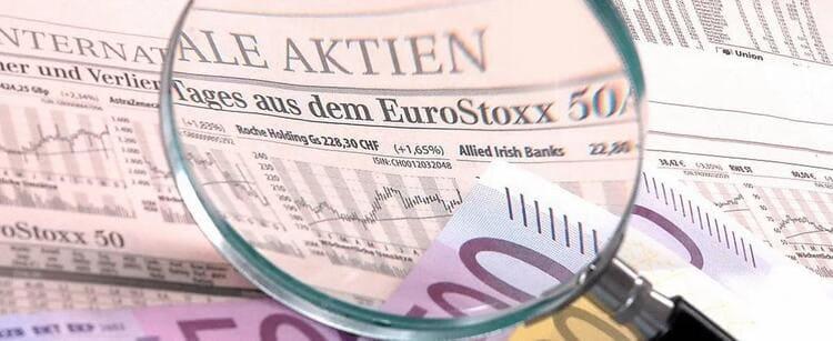 дополнительная эмиссия акций