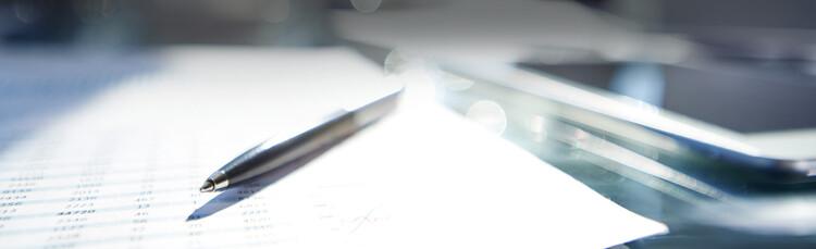 бюллетень - важнейший документ собрания акционеров