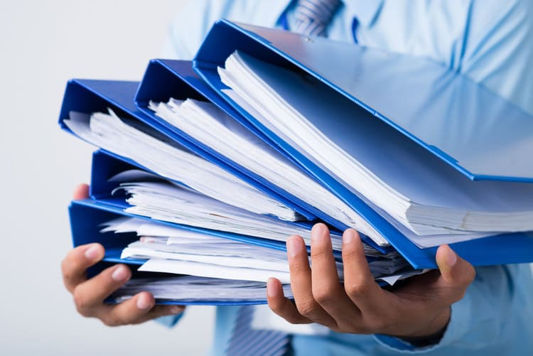ведение реестра акционеров акционерного общества регистратором