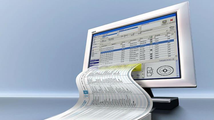 содержание и ведение реестра акционеров общества