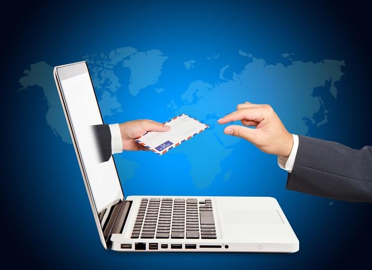 передача реестра акционеров ационерного общества регистратору