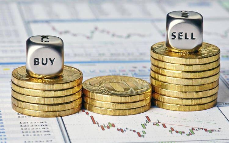 Выкуп акций акционерами
