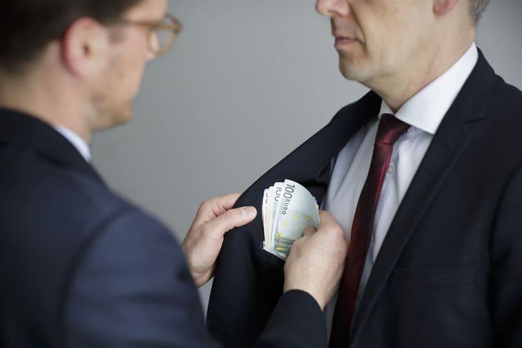выкуп ценных бумаг без согласия их владельцев