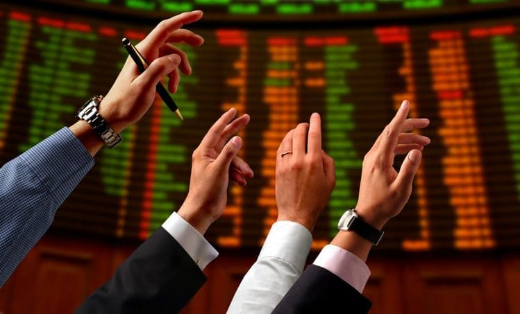 приобретение ценных бумаг без согласия их владельцев