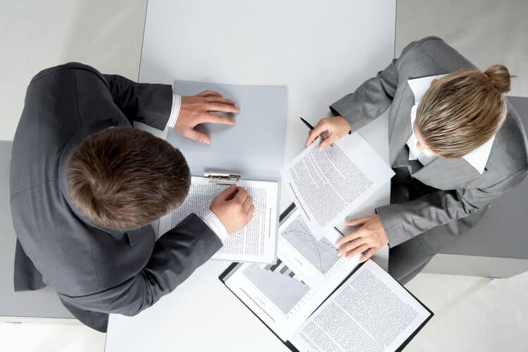 условия выкупа всех акций в ФЗ об АО