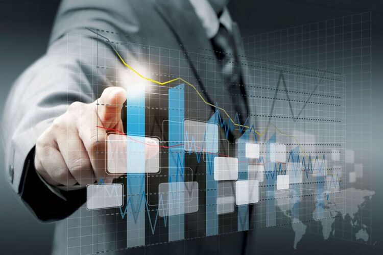 как осуществить выкуп всех акций согласно нормам ФЗ