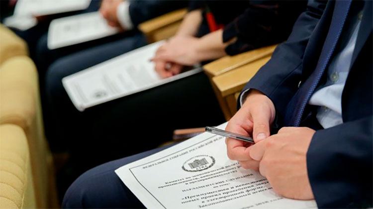 Распределение имущества ликвидируемого общества при ликвидации ООО и АО