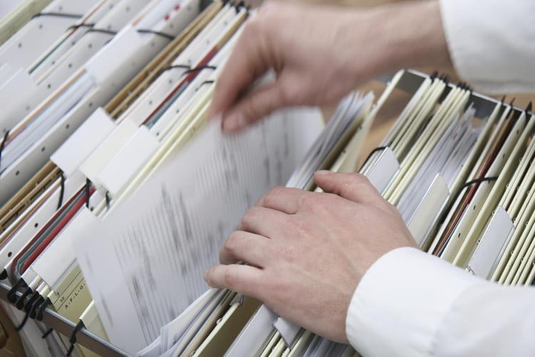 выписка из реестра владельцев ценных бумаг