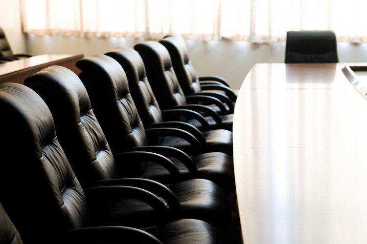 заочная форма проведения собрания акционеров