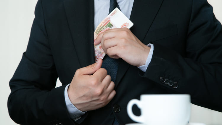 как воспользоваться правом реализовать принудительный выкуп в АО