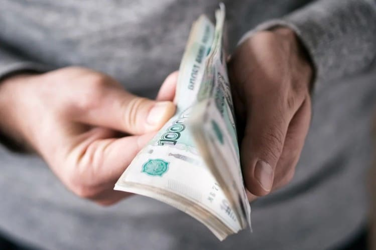 права акционеров АО на выкуп всех акций без согласия миноритариев