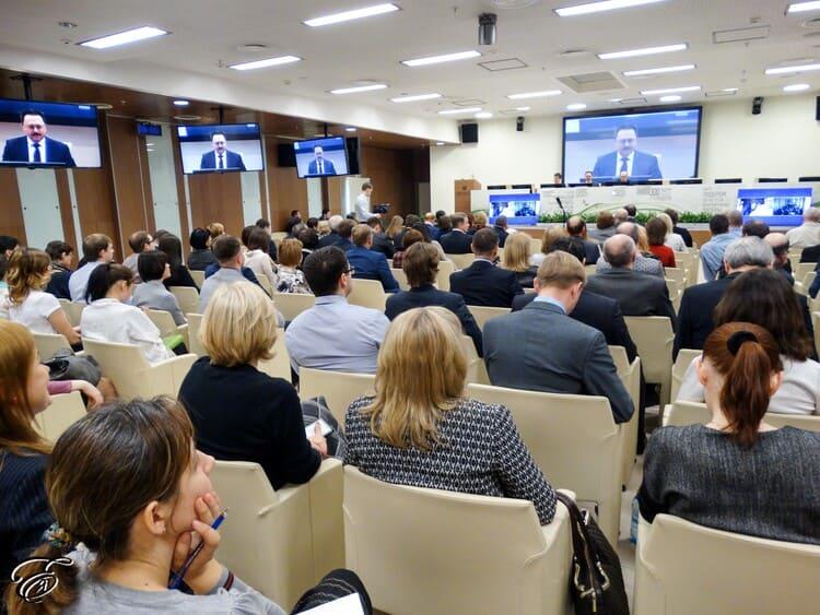 права миноритарной группы акционеров в РФ