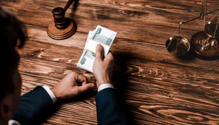 Законен ли принудительный выкуп 100% акций