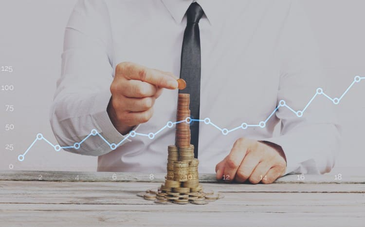 Выкуп в акционерном обществе всех акций