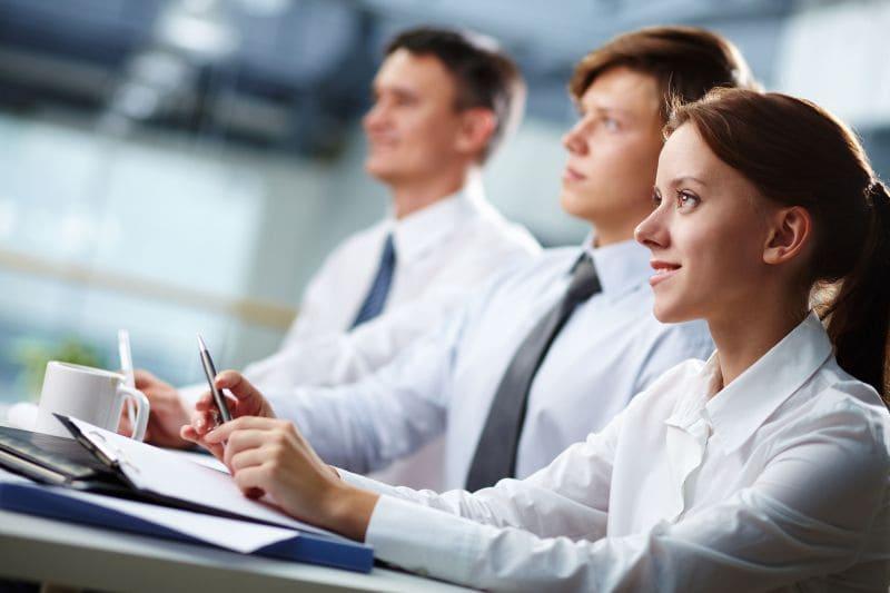 организационные вопросы при подготовке собрания акционеров