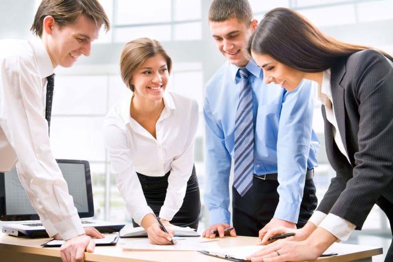 рабочие моменты при подготовке общего собрания акционеров