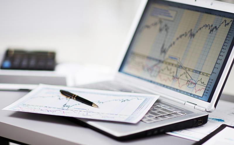 Требования к содержанию проспекта ценных бумаг