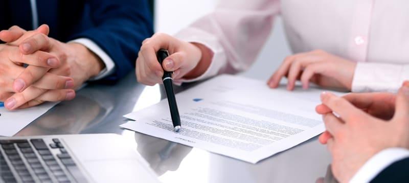 акционерное соглашение между акционерами